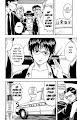 Gintama Chap 16 page 8 - Truyentranhaz.net