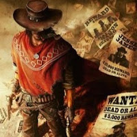 Profile picture of Cowboy
