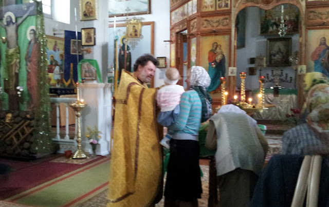 Воскресная покатушка в деревню Шебрин.  IMG_20130825_111429-1