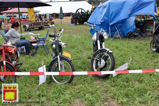 De Peelhistorie herleeft Westerbeek dag 2 05-08-2012 (20).JPG