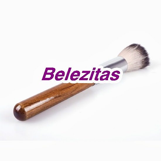 lh4.googleusercontent.com/-Dh4P9f2715s/UhwRj5JOaDI/AAAAAAAAJ9A/KEFsi-rKo3c/s550-no/Powder+Foundation+Makeup+Brush+Flat+Top+Brush+Wood+Handle1.jpg