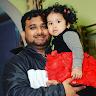 Anshul Saxena