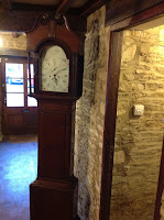 Various Antique Grandfather clocks please ask for more details