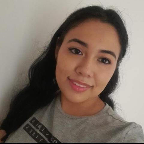 Danna Muñoz picture