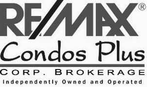 Remax Condos Plus Icon