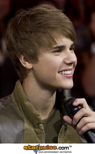 best wallpapers ever. justin bieber Best Wallpapers