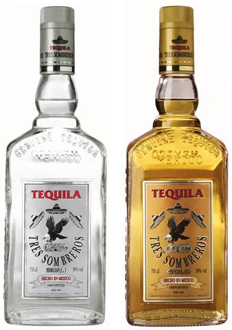 alcool de vierme remedii pentru medicamente parazite umane