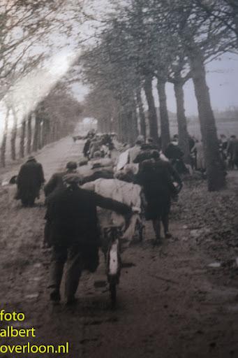 Slag bij Overloon en de Bevrijding van Venray  (5).jpg