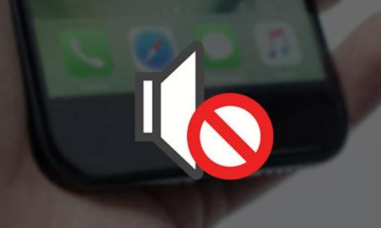 Thay Loa Ngoài iPhone 7/7Plus Chính Hãng Lấy Ngay
