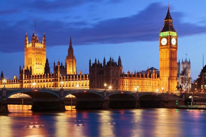 Reino Unido también toma el camino del Open Source en lo público
