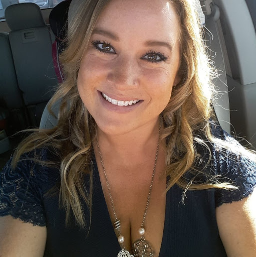 Sara Briggs