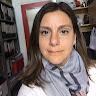 Avatar of Mariela Andrea Carassai