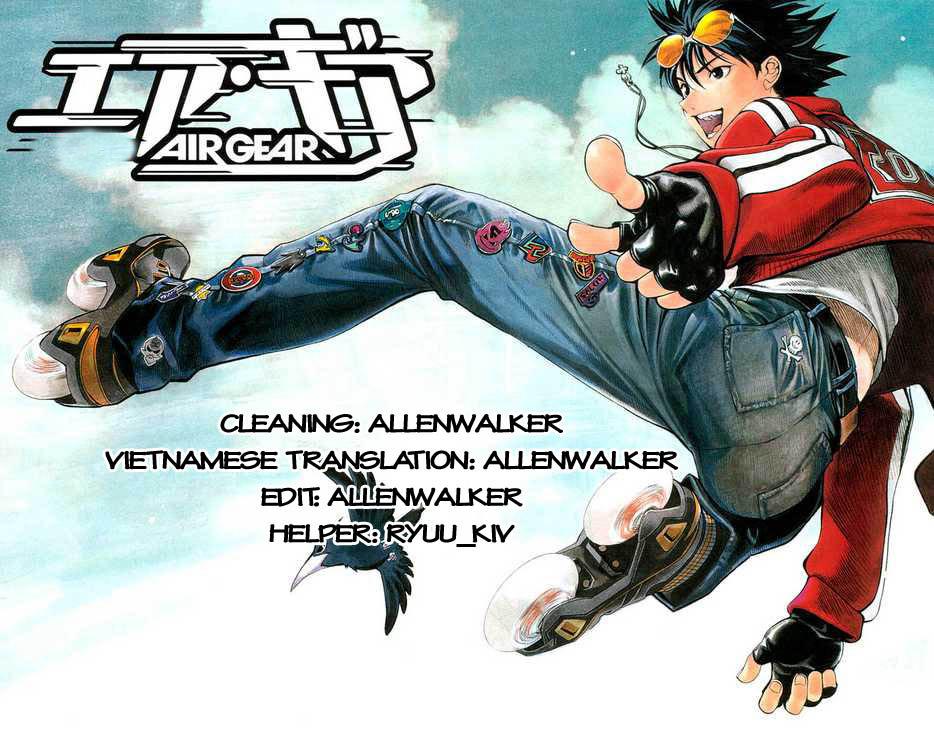 Air Gear Chap 9 - Truyen.Chap.VN