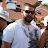 Seth Prescott avatar image