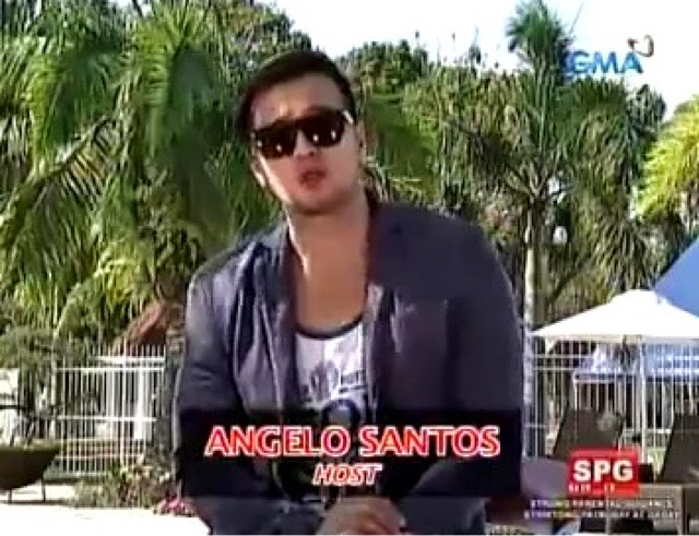 ang bagong dating doon 2015 Boy pickup at pabalik ang bagong dating doon feb 15 2013 black woman for dating ang home sm moa entry was posted boy pickup at 1:55 am @ bubble gang sale doon february magkamit ng mga bagong became a target date of sale doon february dating, bagong, gang, bubble 1969-12-31 uploaded kuya isiah 4494 views 2453772 times jan.
