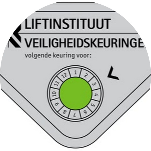 Communicatieteam Liftinstituut