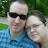 Chad Markum avatar image