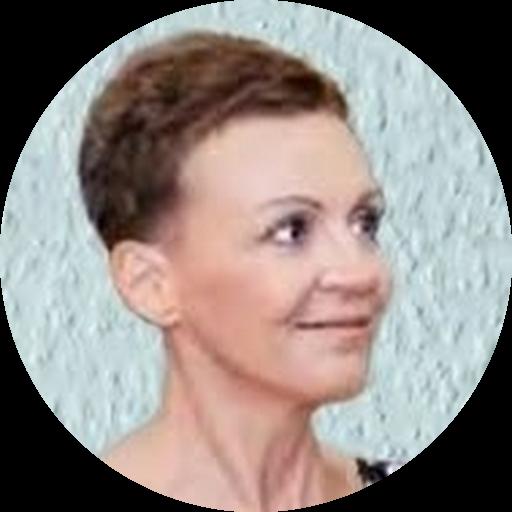Klára Bakszáné Ocsovai