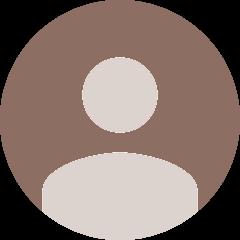 Moray T Avatar