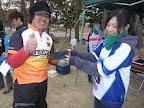 4位 瀧本英樹 表彰 2012-04-20T05:14:31.000Z
