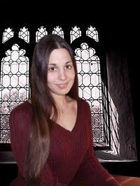 Sabrina Benulis