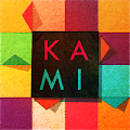 KAMI Walkthrough