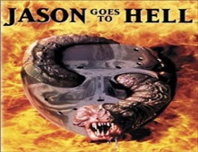 فيلم Jason Goes to Hell: The Final Friday