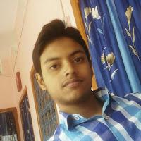 @mubashshirahmed