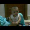 Asif Rasool Photo 2