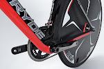 NeilPryde Bayamo Shimano Dura Ace 9000 Complete Bike