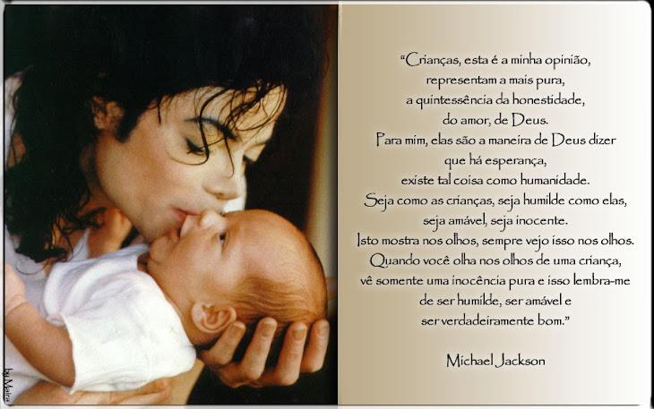 Cartõezinhos Michael :) - Página 13 577