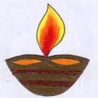 Avatar - Deepak Kumar