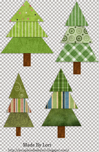 Trees12-08~LM.jpg