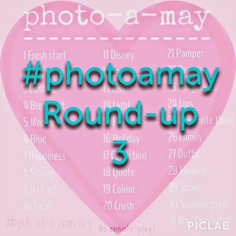 #photoamay-challenge-photo-a-may-instagram
