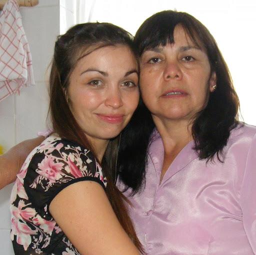 Sonia Arce