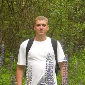 Vladimir Zubkov Photo 10