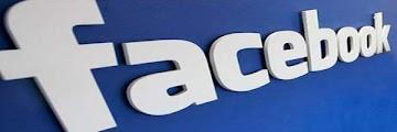 كل جديد علي موقع الفيس بوك
