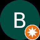 Boika Belyova
