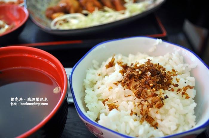 旬里海日式料理食堂