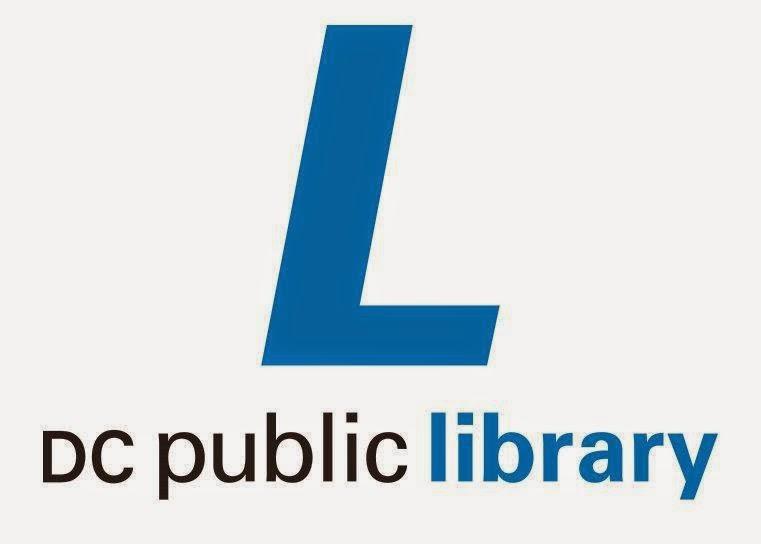 DCPL Logo