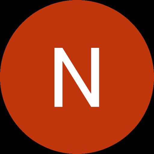 Noel D