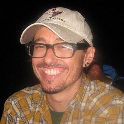 Dave Chavez