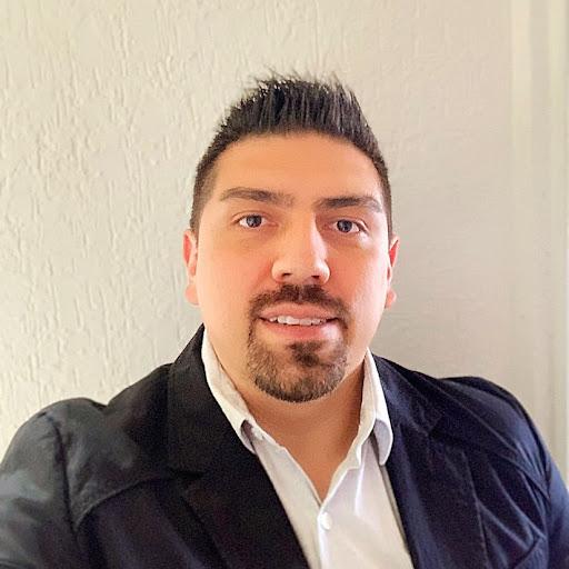 Jorge Galdos