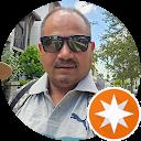 Rohit Bhattarai