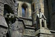 foto, фото, castle Garibaldi, замок Гарибальди