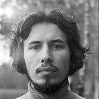 Alex Zaharchuk