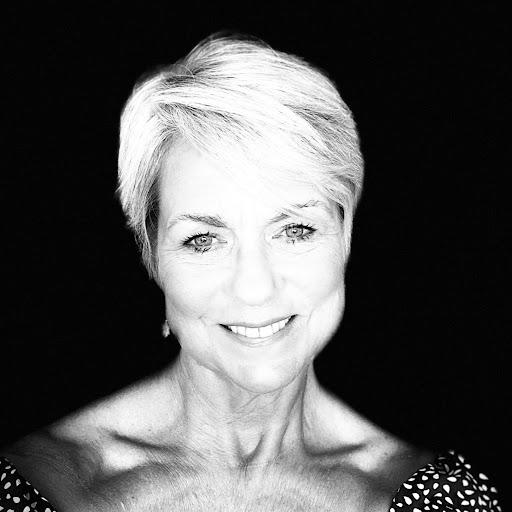 Ann Crews