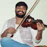 Akshay Maheshwari