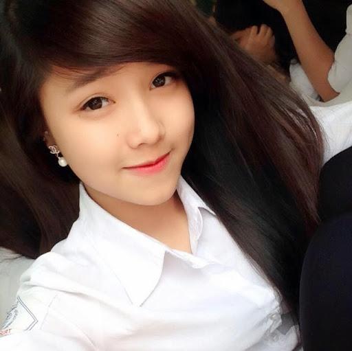 Dung Nguyen Kim