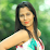 Meenakshi Sharma's profile photo